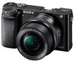 Sony-A6000-+-16-50