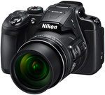 Nikon-Coolpix-B700-Incl.-Originele-tas