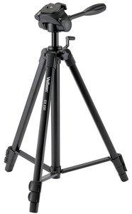 Velbon Statief EX-530
