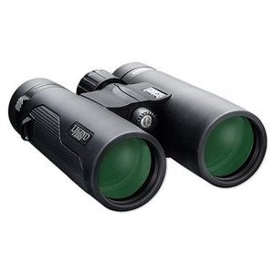Bushnell LEGEND E-serie Black 10X42