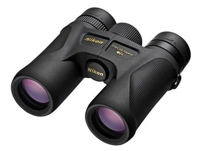 Nikon Prostaff 7s 10x30 verrekijker