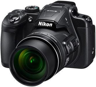 Nikon Coolpix B700 Incl. Originele tas