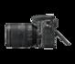 Nikon D750 Body_7
