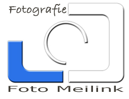 Logo FOTOMEILINK