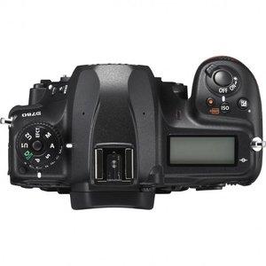 Nikon D780 kit w/ AF-S 24-120mm f/4