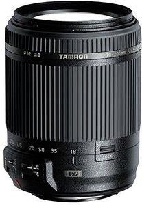 Tamron AF 18-200mmF/3.5-6.3 Di II VC
