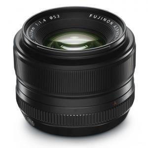 Fujifilm XF-35mm F1.4R