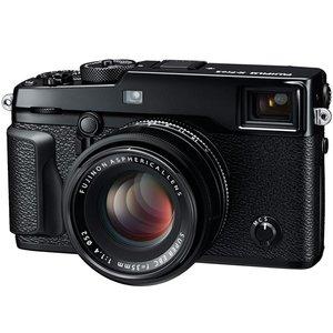 Fuji Xpro-2  + 35mm F2.0  WR