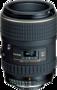 Tokina-Nikon-100mm-F2.8-AT-X-Pro-Macro