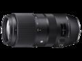 Sigma-100-400-OS--F5.0-6.3